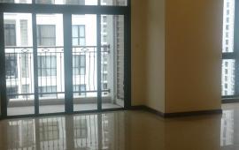 Chính chủ cho thuê căn hộ cao cấp Royal City 2PN, 12tr/tháng (bao phí DV 10 năm)