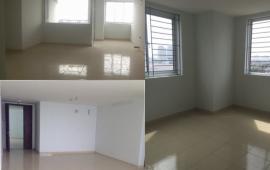 Cho thuê căn hộ C7 - Giảng Võ đối diện khách sạn Hà Nội, 60m2, 2PN, giá 9 triệu/tháng