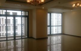 Cho thuê chung cư Royal City, 144m2, 3 PN thoáng, giá 16 tr/tháng. LH 0987.888.542
