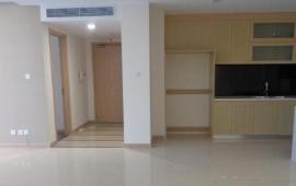 Cho thuê căn hộ chung cư 142m2, tại 57 Láng Hạ, giá 15 triệu/tháng