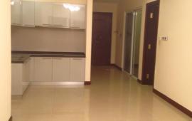 Cho thuê căn hộ cao cấp Royal City, tòa R6, 2 PN, view đẹp, giá 11.5tr/th. LH 0987.888.542
