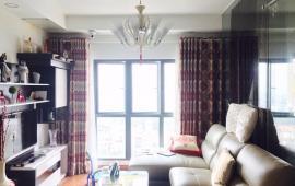 Cho thuê căn hộ chung cư Mulberry, 1 phòng ngủ đủ đồ, giá 9 triệu/tháng