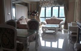 Cho thuê chung cư Mulberry Lane Mỗ Lao, 3 phòng ngủ đủ đồ, 13 triệu/tháng