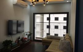 Cho thuê căn hộ Golden West Lê Văn Thiêm, 96m2, 2 PN, nội thất hiện đại 11 tr/tháng Lh 0918441990