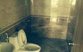 Cho thuê chung cư Ngoại Giao Đoàn N04T1 – 99m2, đầy đủ nội thất giá rẻ.