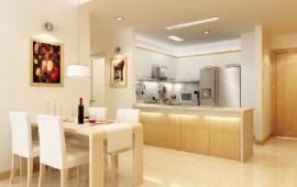 Gia đình muốn cho thuê căn hộ chung cư 47 Vũ Trọng Phụng có diện tích 97m2, 2 PN, giá 9 tr/th