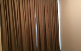 Cho thuê gấp căn hộ đẹp CC M5 - 91 Nguyễn Chí Thanh 3PN, đủ đồ, giá 14 triệu/th. 0904600122