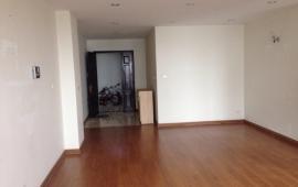 Cho thuê căn hộ Hapulico Complex, diện tích 142m2, 3 PN đồ cơ bản giá chỉ 13 triệu/tháng