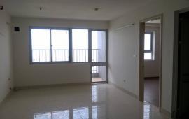 Cho thuê căn hộ chung cư Mulberry Lane, 136m2, 3 ngủ, cơ bản, 11 triệu/tháng