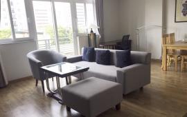 Cho thuê căn hộ cao cấp cạnh khách sạn Hà Nội full đồ giá 13 triệu/tháng