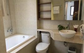 Cho thuê căn hộ chung cư tại phố Văn Cao – Ba Đình, Hà Nội, giá 13 triệu/tháng