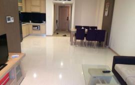 Cho thuê chung cư Thăng Long Number One, 116m2, 2 PN, nội thất hiện đại 18tr/tháng LH 0918441990