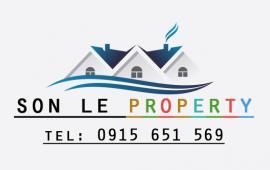 Cho thuê căn hộ chung cư B6B Nam Trung Yê 2 phòng ngủ đủ đồ đẹp LH: 0915 651 569