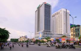 Cuộc sống hiện đại tại chung cư MIPEC - 229 Tây Sơn, 120m2, 2PN, full đồ 16 tr/th
