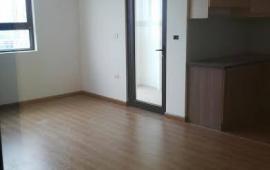 Cần cho thuê gấp căn hộ chung cư Golden West Lê Văn Thiêm, 82.5m2, 2 PN, giá 9 tr/tháng