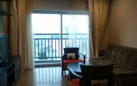 Cho thuê CHCC Hòa Bình Green 376 đường Bưởi, 70m2, 2 phòng ngủ, full, 14 triệu/th. LH: 0941.245.398