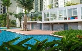 Cho thuê căn hộ tại Golden West - Lê Văn Thiêm