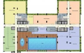 sở hữu căn hộ Riverside Garden q thanh xuân chỉ từ 24 tr/mfull nt