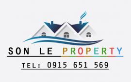 Cho thuê căn góc 112m2 đã hoàn thiện có 3 phòng ngủ tại chung cư CT1 Văn Khê, giá 5tr/tháng