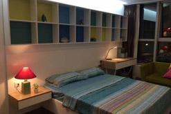 Cần cho thuê luôn và ngay các căn hộ chung cư ở căn hộ Times City với mức giá cực rẻ