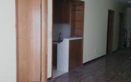 Chính chủ cho thuê căn hộ Golden West Lê Văn Thiêm, 82m2, 2PN, đồ cơ bản, 10tr/th. LH 0963.018.158