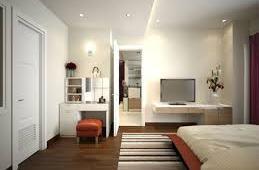 Duy nhất căn hộ DT 127m2, 3PN, 2WC đủ đồ tại chung cư cao cấp 671 Hoàng Hoa Thám, giá 15 triệu/th