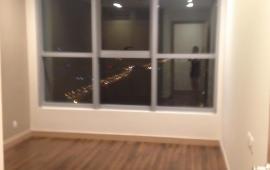 Cho thuê chung cư Golden West căn hộ 3 ngủ đồ cơ bản DT: 96m2, giá 11 tr/tháng