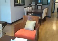 CH cho thuê 130m2 Hòa Bình Green Aparterment 376 Bưởi, 3PN đủ đồ view HT, 17tr/th. LH 0973559296