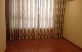 Cho thuê căn hộ chung cư golden land ,115 m,3 ngủ,đồ  cơ bản  ,giá 12 triệu. LH :0936420265