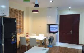 Cho thuê căn hộ chung cư Vinaconex 3 Trung Văn DT 72m2, full nội thất 9tr/tháng
