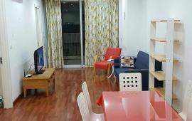 Cho thuê căn hộ chung cư MIPEC TOWER 229 Tây Sơn, Đống Đa ,Hà Nội.LH 0934.33.99.01