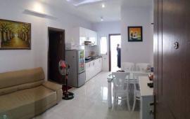Chính chủ bán căn hộ 59,85m2 CT11 Kim Văn Kim Lũ giá rẻ Lh: 0968.238.922