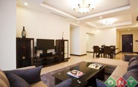 Cho thuê CHCC tại chung cư Vườn Xuân 71 Nguyễn Chí Thanh diện tích 100m2, 3PN. Nội thất đầy đủ với giá 13 tr/tháng, có thể vào được luôn !!!