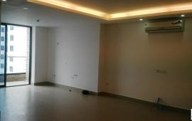 Cho thuê căn hộ chung cư tại dự án Sky City Towers - 88 Láng Hạ, Đống Đa, Hà Nội. LH 0915825389