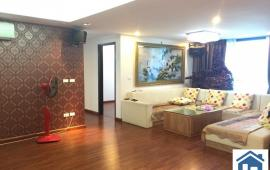 Cho thuê căn hộ chung cư tại dự án MIPEC Towers, Đống Đa, Hà Nội đủ đồ rồi, giá 15tr/tháng