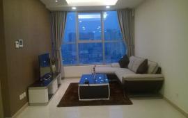 Cho thuê CHCC Thăng Long Number One, 88m2, 2 PN, nội thất đẹp, 16 tr/tháng, LH 0918441990