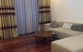 Căn hộ Star Tower 151m, 3 phòng ngủ, full nội thất đẹp, cho thuê giá chỉ 22 triệu/tháng