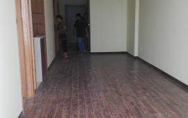 Cho thuê căn hộ chung cư 165 Thái Hà, Sông Hồng Park View. Diện tích 78 m2, 2 PN