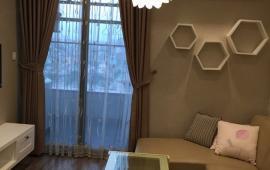 Cho thuê CHCC Star City, 58m2, 1 phòng ngủ, nội thất đầy đủ 11tr/tháng, LH 0918441990