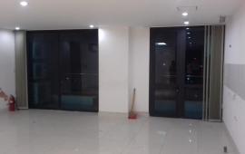 Cho thuê căn hộ tại tòa Tultraco 335 Cầu Giấy, 3 PN, giá 7,5 triệu/tháng