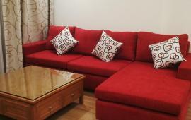 Cho thuê căn hộ chung cư Hapulico Complex. CH DT 88 m2 call 0915825389 để biết thêm chi tiết
