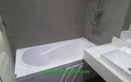 Cho thuê căn hộ dịch vụ 1 phòng ngủ, quận Tây Hồ, Hà Nội. LH 0983739032