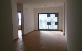 Cho thuê căn hộ chung cư Tây Hà Lê Văn Lương diện tích 115 m2, 3 phòng ngủ, 0915.825.389