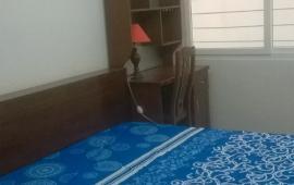Cho thuê căn hộ chung cư 198 Nguyễn Tuân, full nội thất