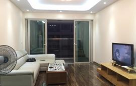 Chính chủ cho thuê Mulberry Lane, 148m2, 3 phòng ngủ, tòa C, đủ nội thất 13tr/tháng LH 01298888836
