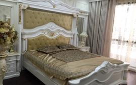 Chính chủ cho thuê căn hộ chung cư Royal City, tòa Vip R3, 2 PN, 2WC, full đồ đẹp lung linh, ở ngay
