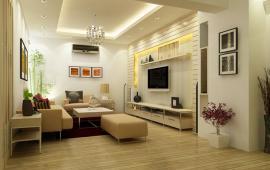 Cho người nước ngoài thuê căn hộ 55m, full đồ, giá: 4.5 triệu