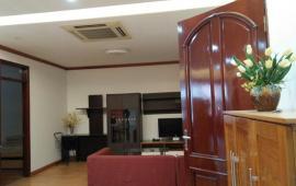 Cho thuê căn hộ VOV Mễ Trì đầy đủ đồ, 2PN, 75m2, giá 7 triệu/th LH: 0919.863.630