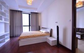 Cho thuê chung cư tầng 32 tòa nhà Mipec Long Biên, DT: 91m2, giá: 10 triệu/tháng. LH: 0934 555 420