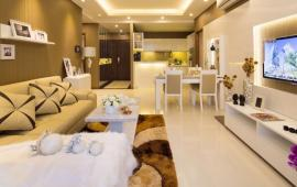 Cho thuê căn hộ Mipec Long Biên. 0934 555 420